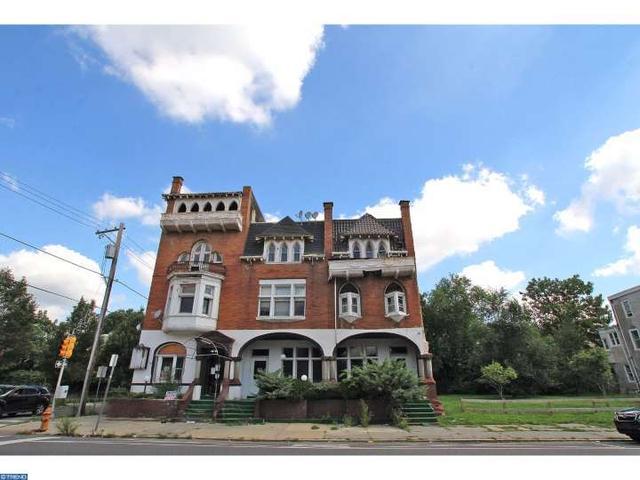 Loans near - W Diamond St, Philadelphia PA