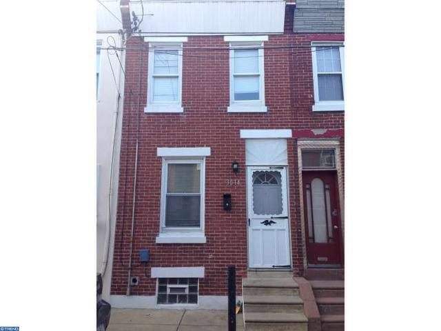 Loans near  Tilton St, Philadelphia PA