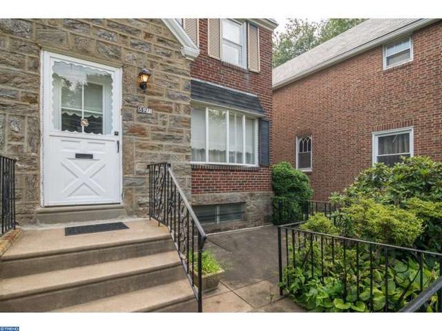 Loans near  Oxford Ave, Philadelphia PA