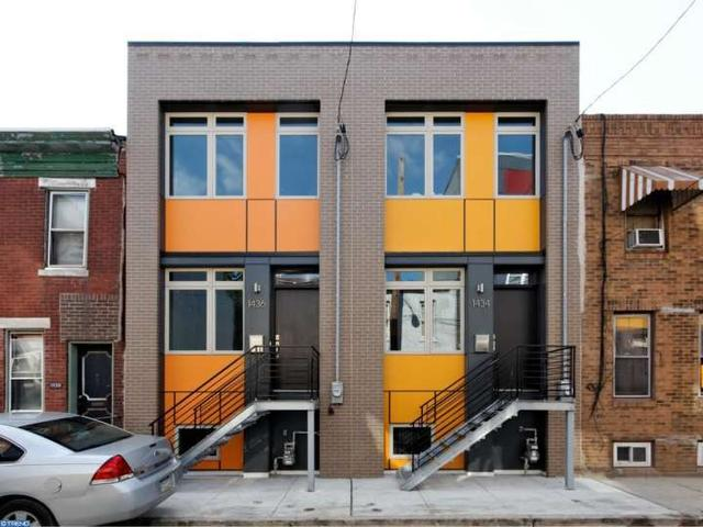 Loans near  S Colorado St, Philadelphia PA
