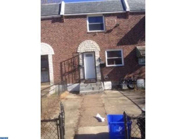 Loans near  Harley Ave, Philadelphia PA