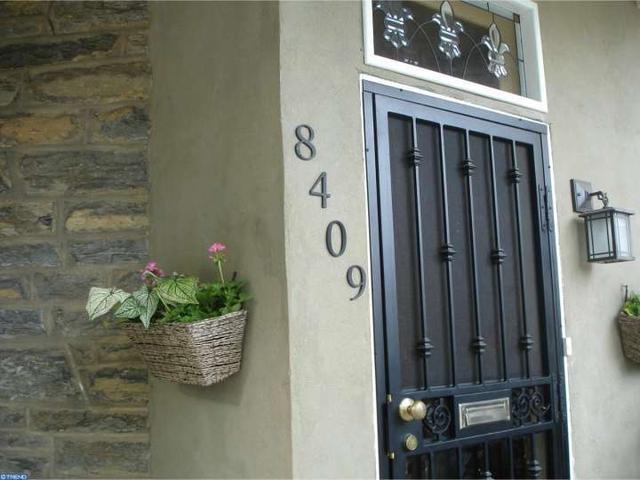 Loans near  Ardleigh St, Philadelphia PA