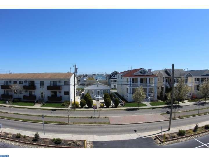 3408 Haven Avenue #319, Ocean City, NJ 08226