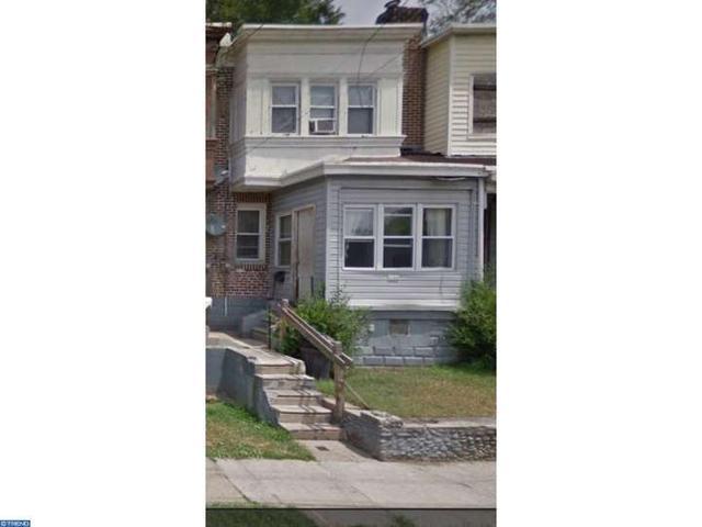 1044 N 19th St, Camden, NJ 08105