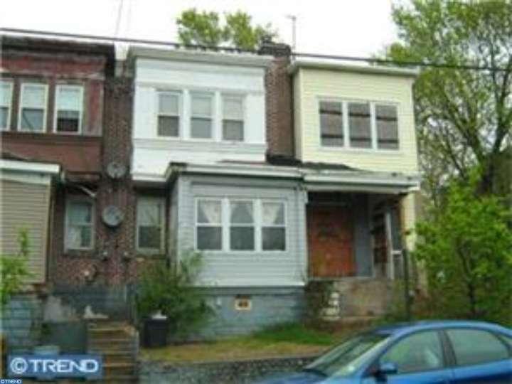 1044 N 19th Street, Camden, NJ 08105