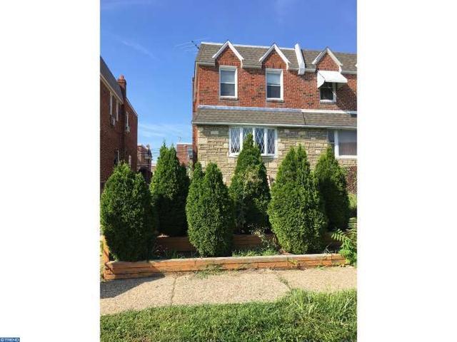 Loans near  Danforth St, Philadelphia PA
