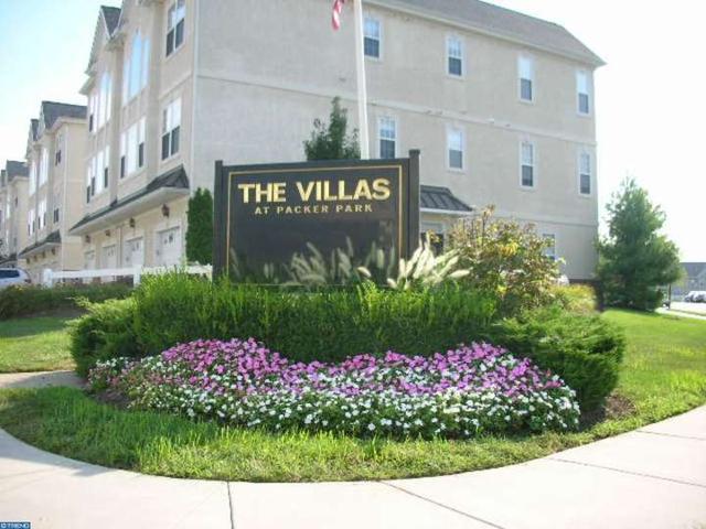 Loans near  Verona Dr, Philadelphia PA