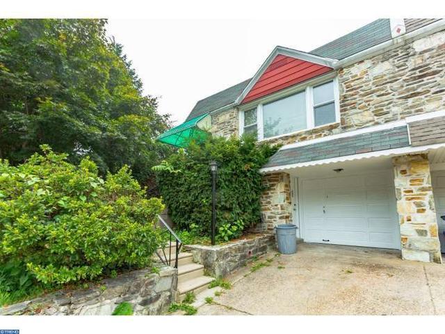 Loans near  Hagner St, Philadelphia PA