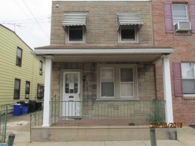 Loans near  Buckius St, Philadelphia PA