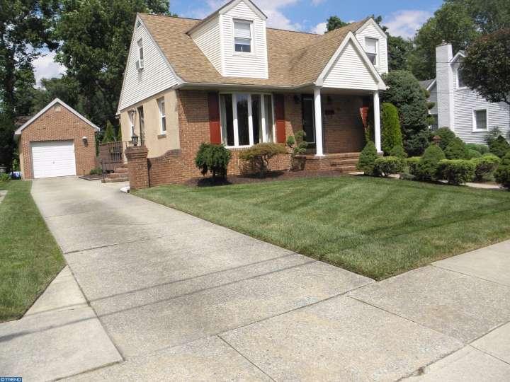 339 Oakwood Avenue, Glassboro, NJ 08028