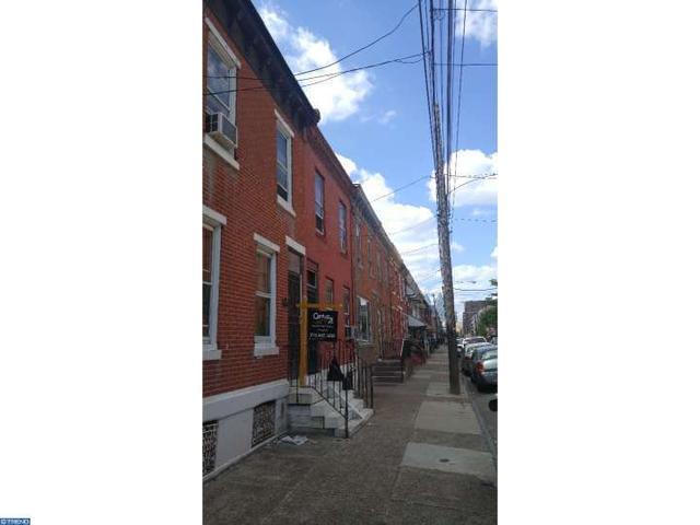 Loans near  S th St, Philadelphia PA