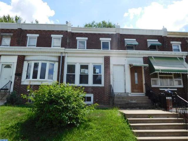 Loans near  Grays Ave, Philadelphia PA