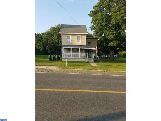 165 Main St, Cedarville, NJ 08311