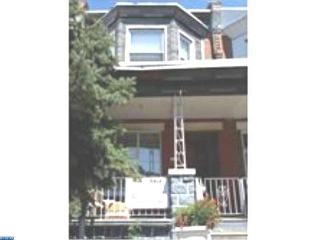 Loans near  Spruce St, Philadelphia PA