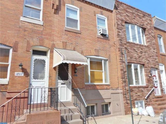 Loans near  Tree St, Philadelphia PA