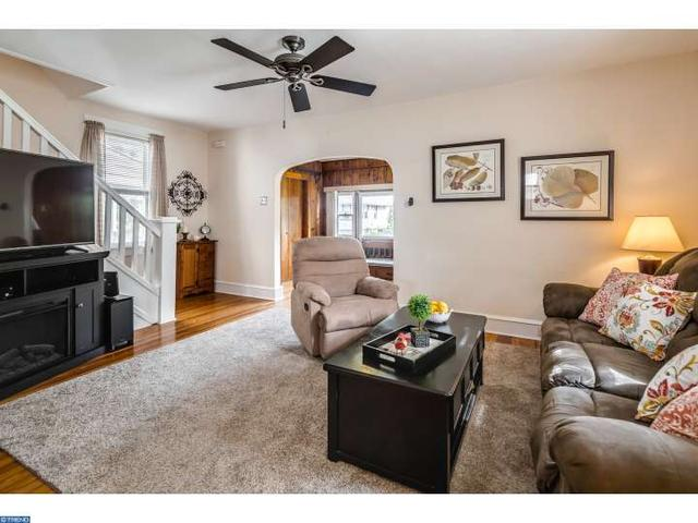 19 E Holly Ave, Haddon Township, NJ 08107