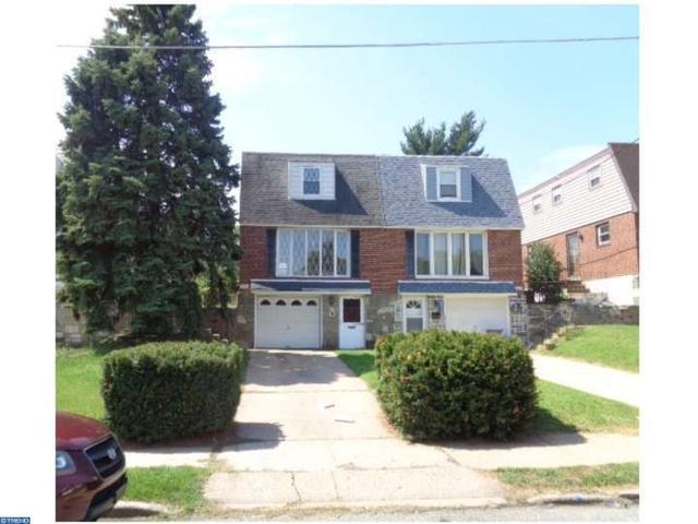 Loans near  Primrose Rd, Philadelphia PA