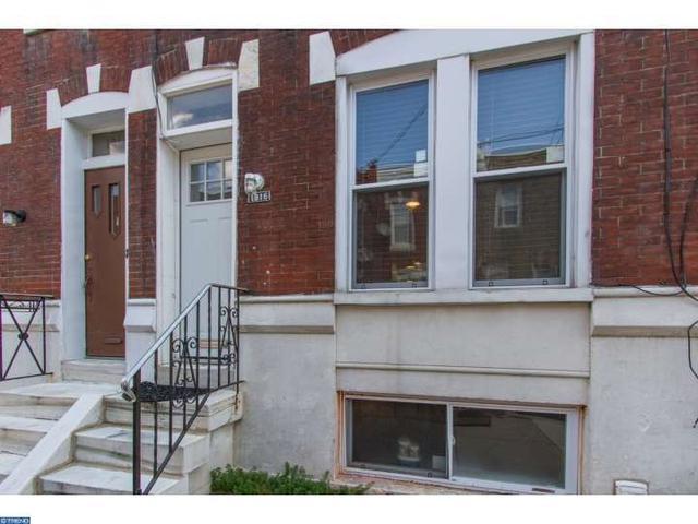 Loans near  Dudley St, Philadelphia PA
