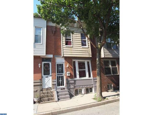 Loans near  Gladstone St, Philadelphia PA