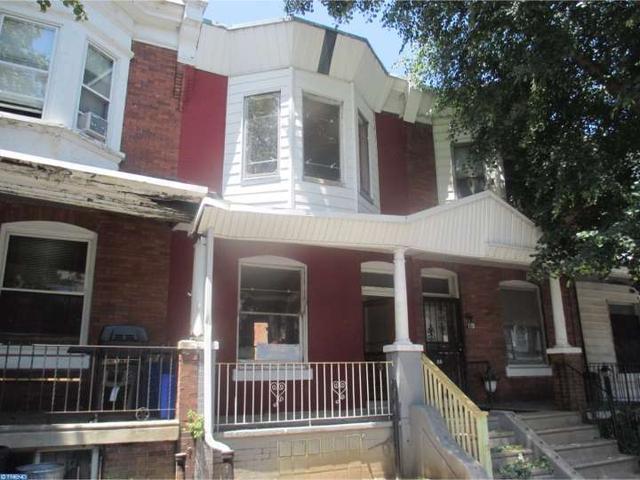 Loans near  N Paxon St, Philadelphia PA