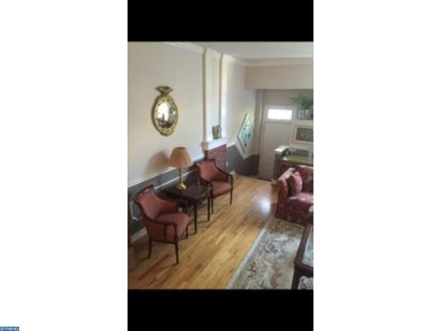 Loans near  South St B, Philadelphia PA