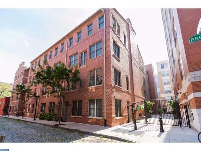 Loans near  N Bread St C, Philadelphia PA