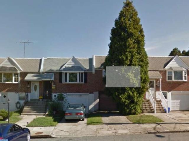 Loans near  Vader Rd, Philadelphia PA