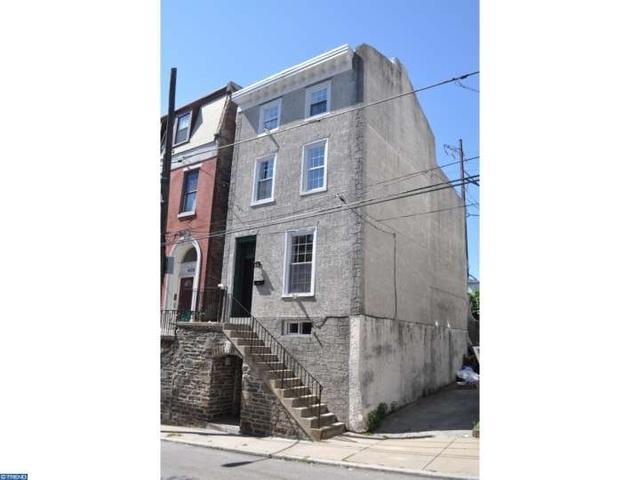 Loans near  Baker St, Philadelphia PA
