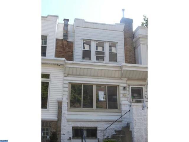 Loans near  Poplar St, Philadelphia PA