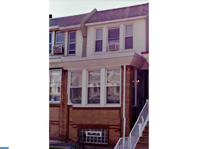 Loans near  Pennway St, Philadelphia PA