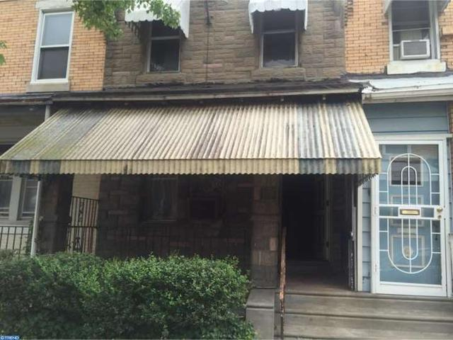 Loans near  N Hobart St, Philadelphia PA