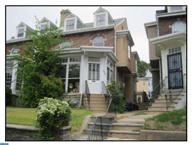 Loans near  Greene St, Philadelphia PA