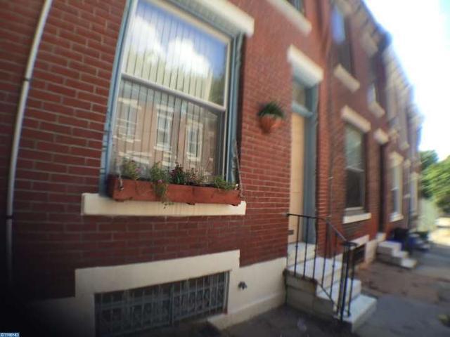 Loans near  Wakefield St, Philadelphia PA