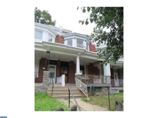 Loans near  W Wyneva St, Philadelphia PA
