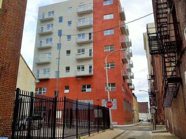 Loans near  N Camac St A, Philadelphia PA