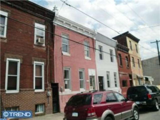 Loans near  Arcadia St, Philadelphia PA