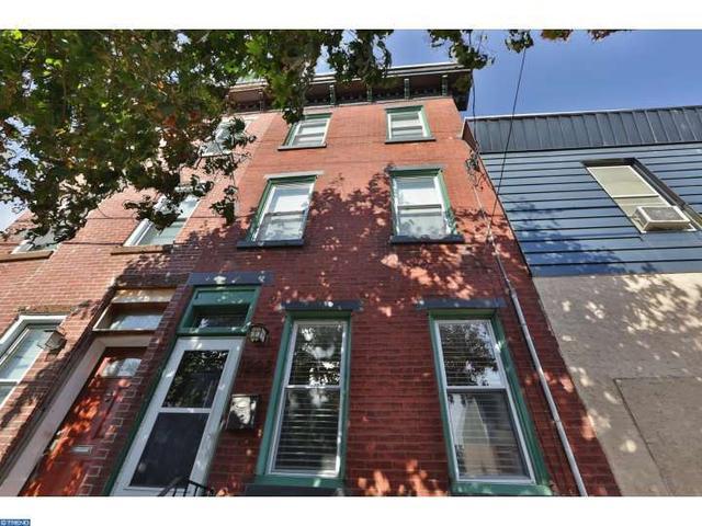 Loans near  E Columbia Ave, Philadelphia PA
