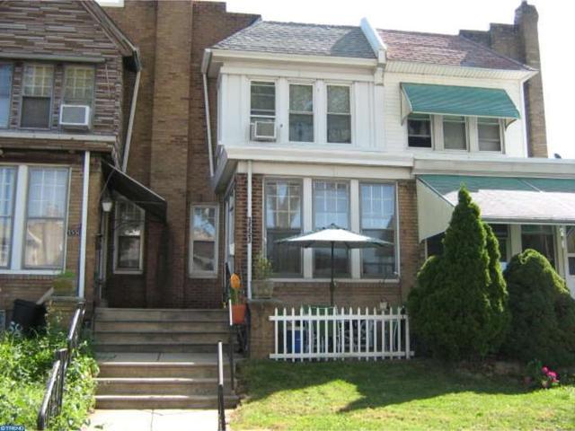 Loans near  Bleigh Ave, Philadelphia PA