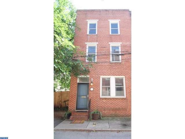 Loans near  Rodman St, Philadelphia PA
