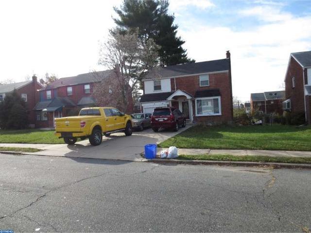 Loans near  Knorr St, Philadelphia PA