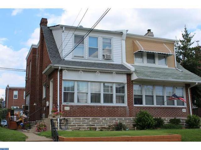 Loans near  Lansing St, Philadelphia PA