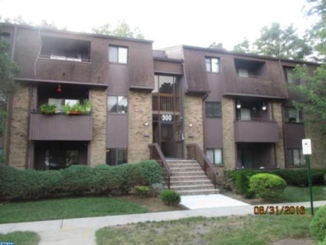 332 Woodmill Dr, East Windsor, NJ 08512