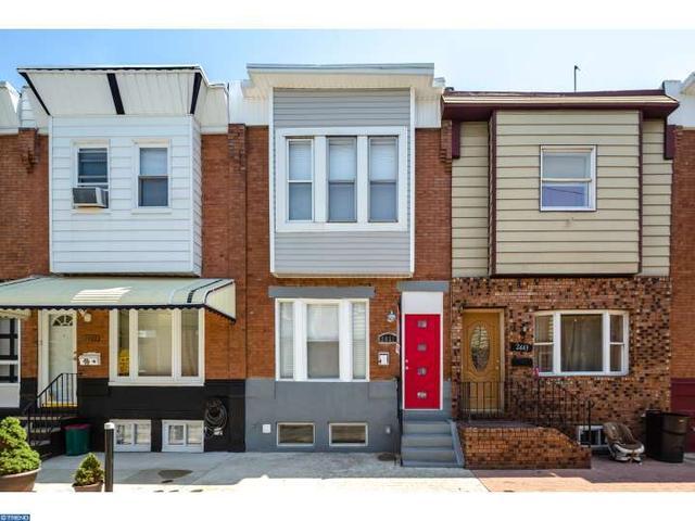 Loans near  S Philip St, Philadelphia PA