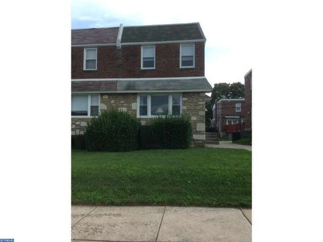 Loans near  Tustin St, Philadelphia PA