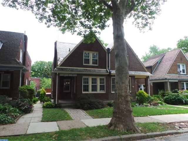 Loans near  E Allens Ln, Philadelphia PA