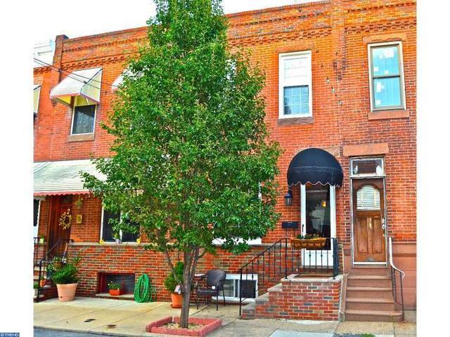 Loans near  S Bouvier St, Philadelphia PA