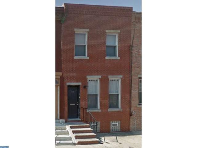 Loans near  Federal St, Philadelphia PA