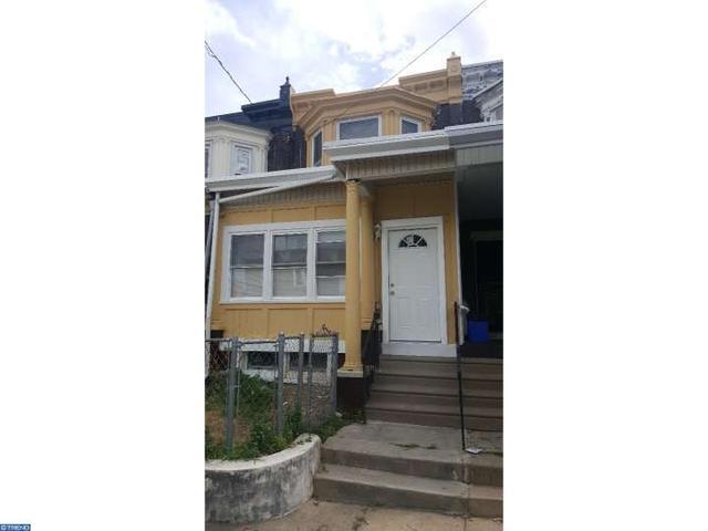 Loans near  E Chelten Ave, Philadelphia PA