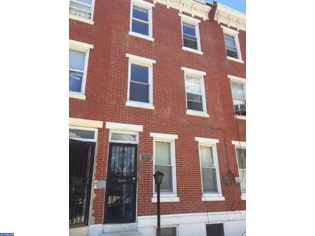Loans near  N Franklin St, Philadelphia PA