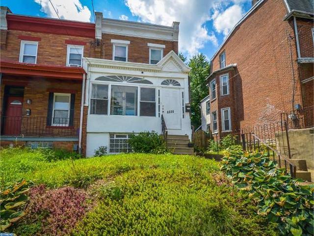 Loans near  Musgrave St, Philadelphia PA